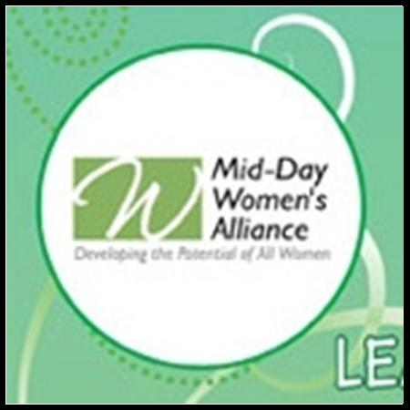 Mid-Day Women's Alliance